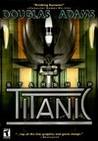 Starship Titanic Image