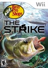 Bass Pro Shops: The Strike Image