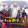X-Razer Image