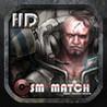 OSM Match! HD Image