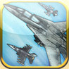 Ice Wings: Skies of Steel Image