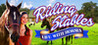 My Riding Stables: Life with Horses Image