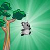 Angry Koala War - The Ultimate Random Image