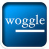 Woggle HD - Word Game Image