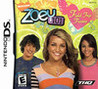 Zoey 101: Field Trip Fiasco Image