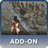 Dynasty Warriors 7 - Xtreme Stage Pack 3 Image