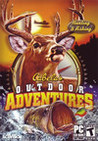 Cabela's Outdoor Adventures (2006) Image