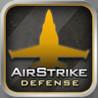 AirStrike Defense Image