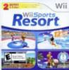 Wii Sports/Wii Sports Resort Image