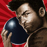 The Bowling Dead Image