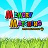 Penny Pets Memory Match Image