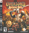 Overlord: Raising Hell Image
