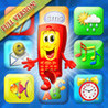 Phone for Kids Full Version - All in one activity center for children HD Image