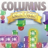 SEGA Columns Deluxe Image