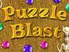 Puzzle Blast Image