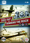 Gary Grigsby's Eagle Day to Bombing of the Reich Image