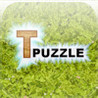 TPuzzle Image