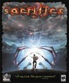 Sacrifice Image