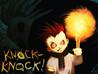 Knock-knock Image