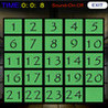 1-25NumberAlign Image