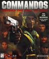Commandos: Beyond the Call of Duty Image