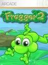 Frogger 2 Image