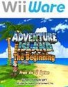 Adventure Island: The Beginning Image