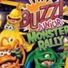 Buzz! Junior: Monster Rally Image