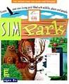 SimPark Image
