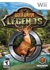 Deer Drive Legends Image