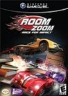 Room Zoom Image