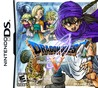 Dragon Quest V: Hand of the Heavenly Bride Image