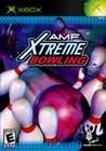 AMF Xtreme Bowling Image