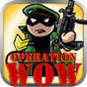 Operation wow Image
