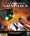 Star Trek: Armada Image