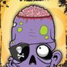 Zombie Block Party Image