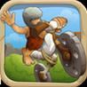 A Jurassic Bike Race HD -  Multiplayer Racing Game Image