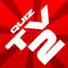 Quiz TV 2 Image