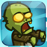 Zombieville USA 2 Image