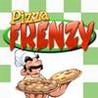 Pizza Frenzy Image