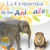 La Orquesta de los Animales Image