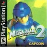 Mega Man Legends 2 Image