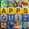 Apps Quiz - BE WARNED: Insanely addictive! Image