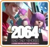 2064: Read Only Memories INTEGRAL Image