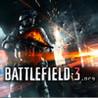 Battlefield-3.org Image