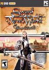 Sword of the New World: Granado Espada Image