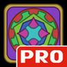 MahJah Pro Image