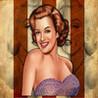 Marilyn Monroe Makeover Image