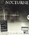 Nocturne Image