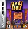 Family Feud Image